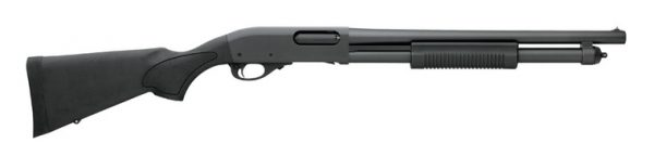 Remington 870 Express Synthetic AKCE 15.499