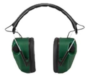 Elektronická sluchátka CALDWELL E-MAX STEREO
