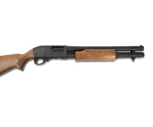 Remington 870 Home Defence