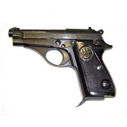 Beretta 71 cal.22LR