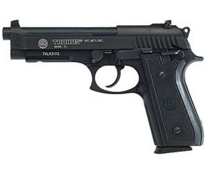 Taurus PT 99 AF