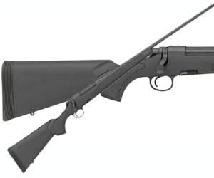 Remington 700 SPS cal.308W AKCE 22.900 Kč!!!