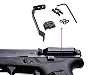 Clipdraw G43