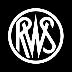 RWS okrajový zápal