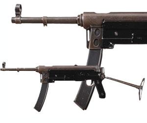 ZASTAVA M56