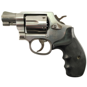 Smith&Wesson 64-6