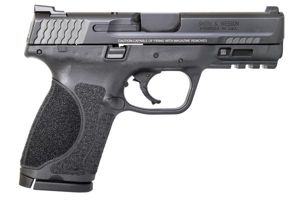 S&W MP9 M2.0 COMPACT