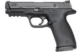 S&W MP9 M2.0
