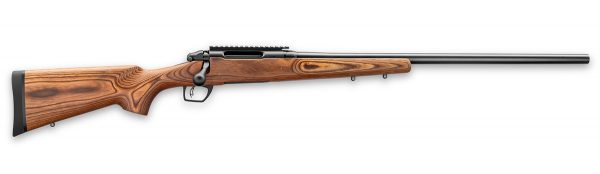 Remington 783 wood stock