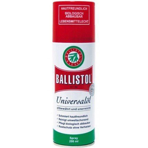 BALLISTOL 200ml