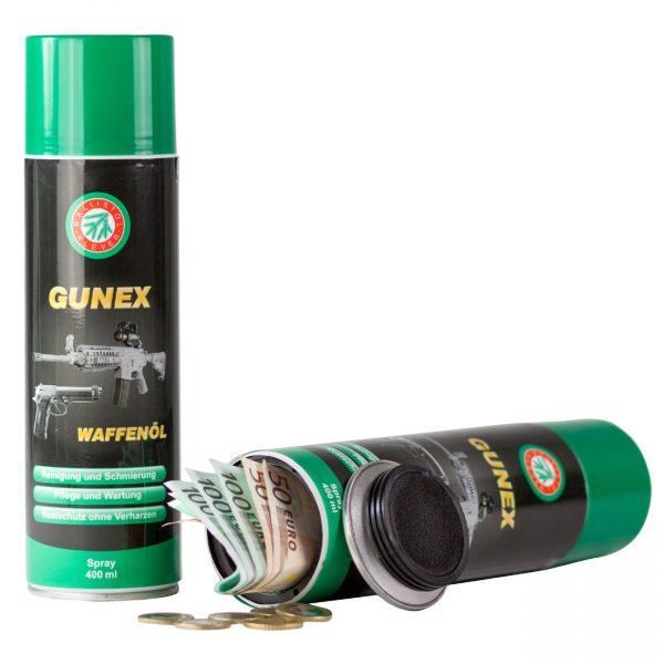 BALLISTOL GUNEX 50ml