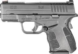 HS Produkt S5 45ACP
