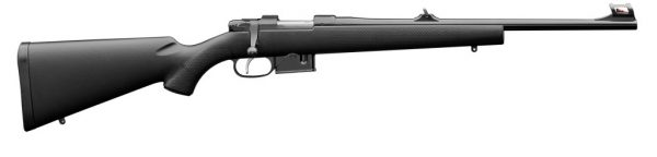 CZ 527 CARBINE SYNTHETIC 7,62×39
