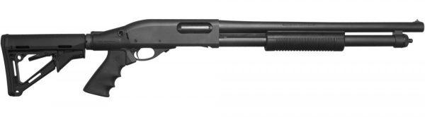 Remington 870 Magpul AKCE 17.900 Kč
