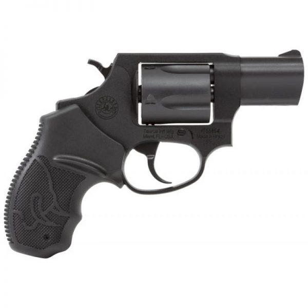 TAURUS 905 9mm Luger