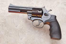 Alfa 3541 357 Magnum