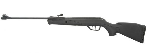 Vzduchovka Gamo DeltaMAX Force 4,5mm